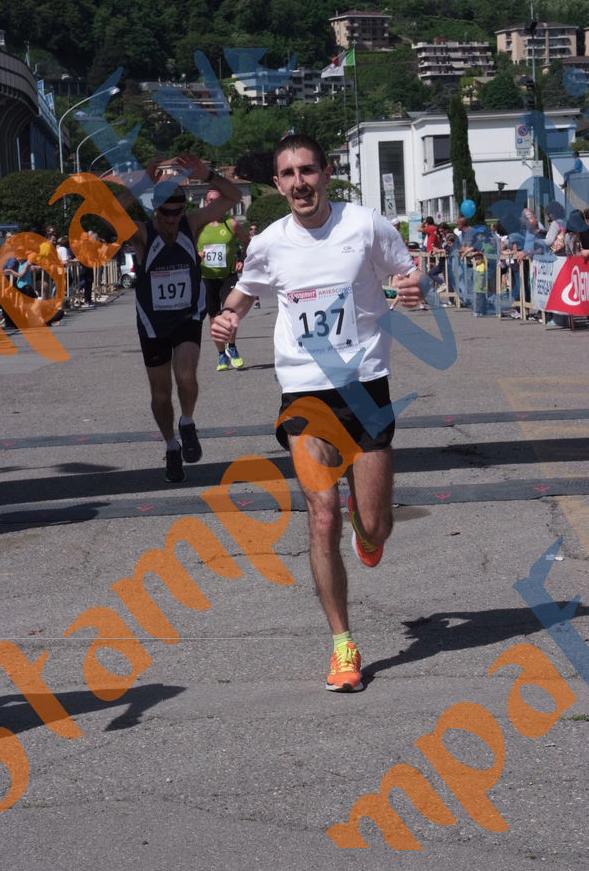 fanko_run2