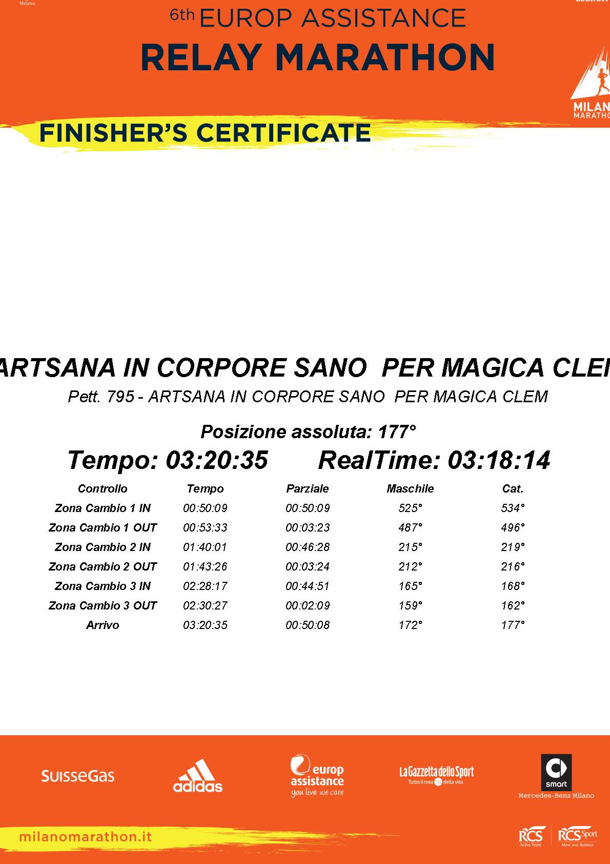Diploma_795 (1)