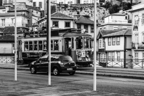 Bw Porto
