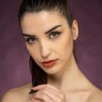 Elena Lenne